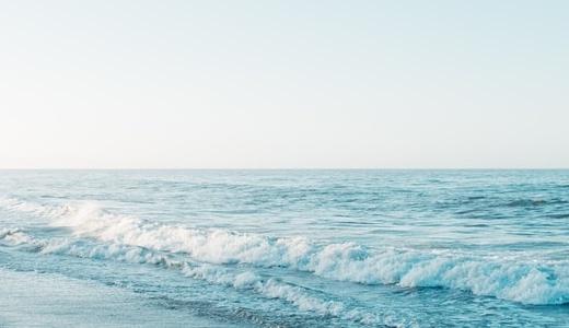 レンジでかんたん茶碗蒸し(メモ代わり)