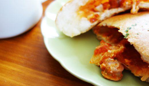 京都には美味しいパンやさんがたくさん。北区編